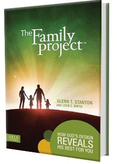 FamilyProject